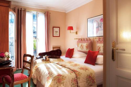 New Orient Hotel photo 4