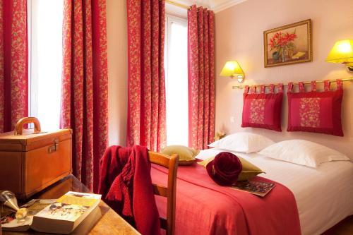 New Orient Hotel photo 6