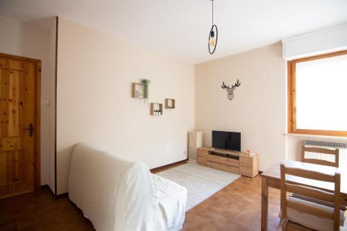 Casa relax - Apartment - Entracque