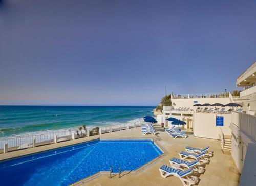 Holiday Inn Algarve - Photo 2 of 36