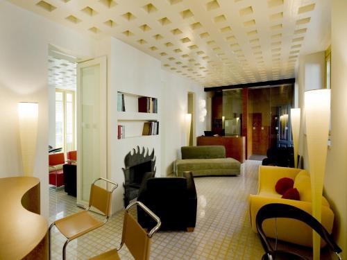 . Petronilla - Hotel In Bergamo
