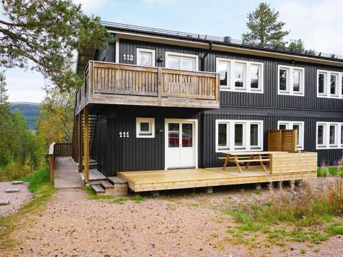 Apartment SÄLEN III - Stöten i Sälen