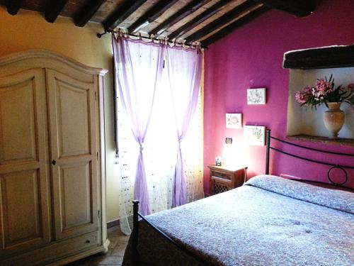 Small Double Room  - Special Package