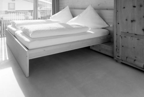 Ferienhaus Alpin - Chalet - Neustift im Stubaital