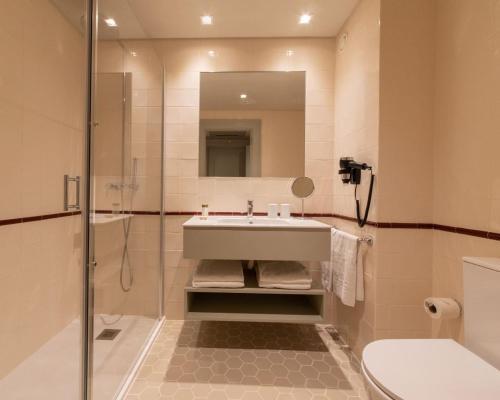 Hotel Principe Perfeito - Photo 2 of 92