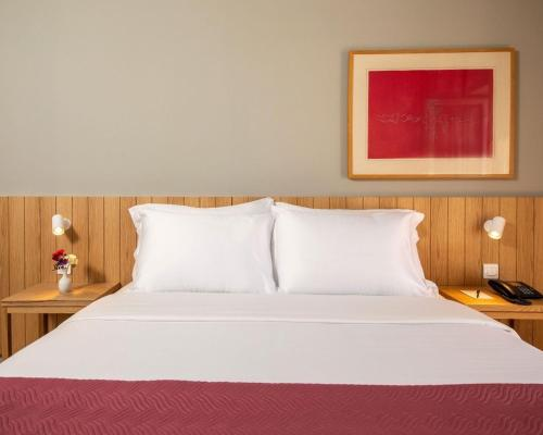 Hotel Principe Perfeito - Photo 3 of 92