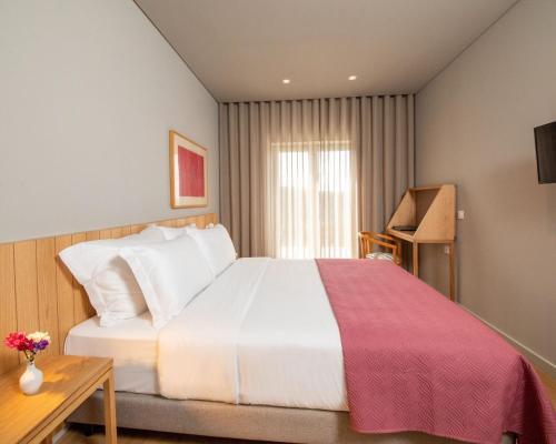 Hotel Principe Perfeito - Photo 4 of 92