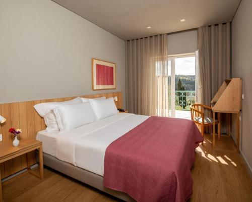 Hotel Principe Perfeito - Photo 5 of 92