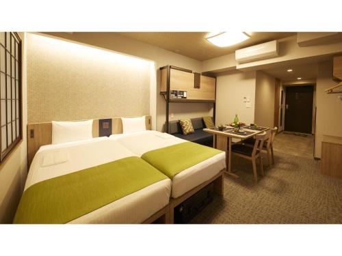 MONday Apart Premium Ueno - Vacation STAY 70333v