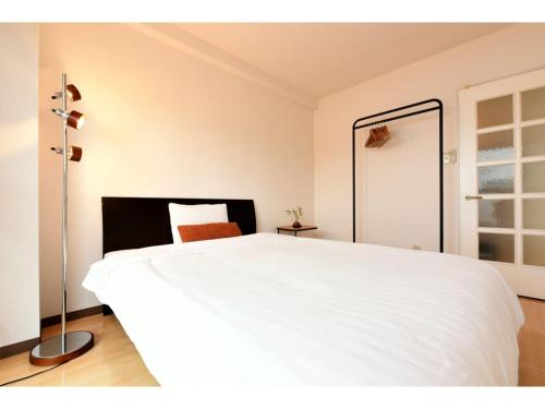37th Matsui Building - Vacation STAY 11242