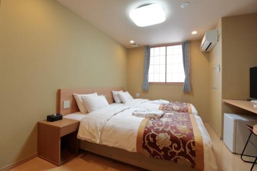 Arakawa-ku - Hotel / Vacation STAY 22248