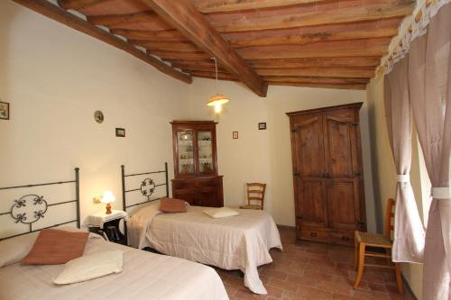 Apartamento com Terraço (Apartment with Terrace)