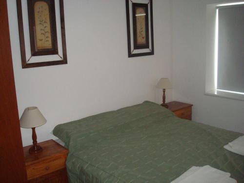 Фото отеля Hotel Arquimedes