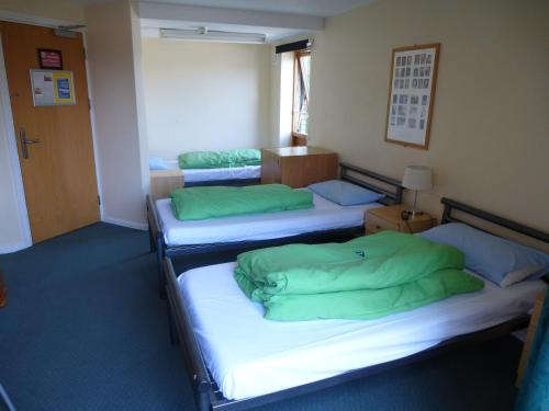 YHA Oxford picture 1 of 30