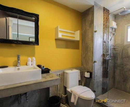 T Series Place Serviced Apartment photo 3