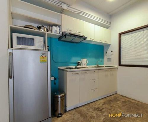 T Series Place Serviced Apartment photo 5