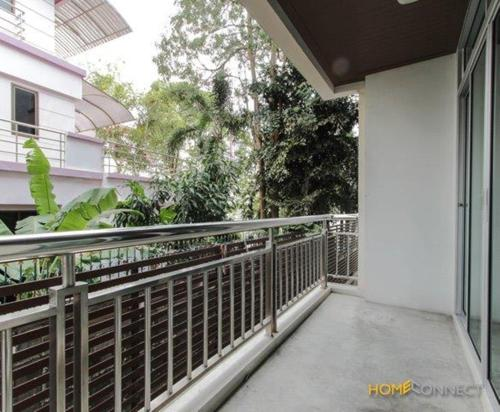 T Series Place Serviced Apartment photo 7