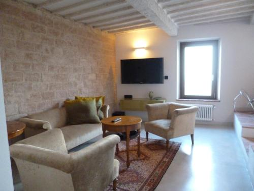 Hotel Holiday Apartment In Historical Palace 1