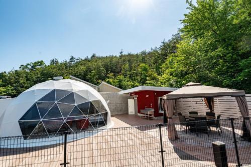 Future RESORT - Vacation STAY 53031v
