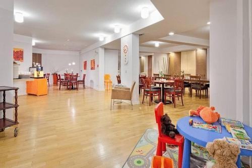 Das Gästehaus der Elb Lounge photo 23