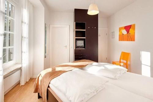 Das Gästehaus der Elb Lounge photo 5