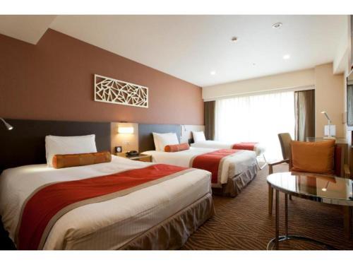 Hotel Sardonyx Tokyo - Vacation STAY 70327v