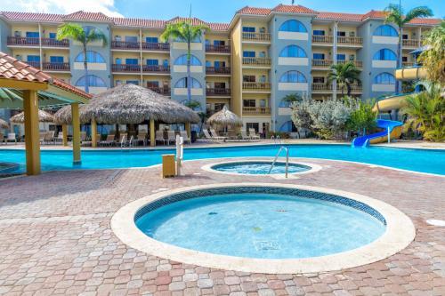 Eagle Aruba Resort & Casino - Photo 4 of 47