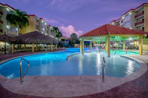 Eagle Aruba Resort & Casino - Photo 7 of 47