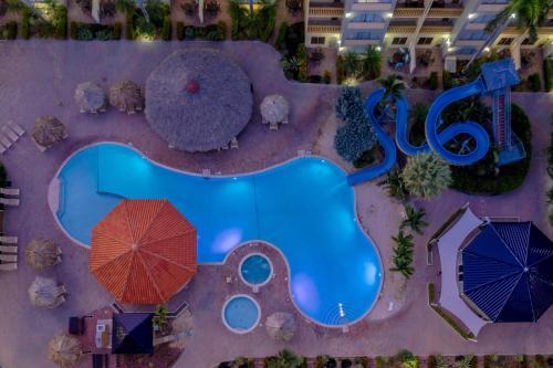 Eagle Aruba Resort & Casino - Photo 8 of 47