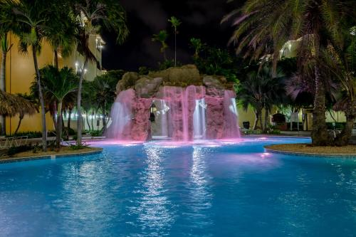 Eagle Aruba Resort & Casino - Photo 5 of 47