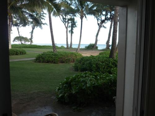 Islander On The Beach #163 - Kapaa, HI 96746