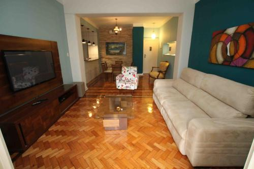 Hotel Rio Your Apartment 11