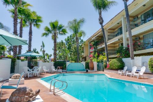 117 Pay Later Hotels In Anaheim Ca From 44 Book Now