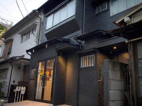 Naka-ku, Yokohama - House / Vacation STAY 79853