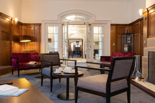 The New Southlands Hotel - Photo 5 of 11