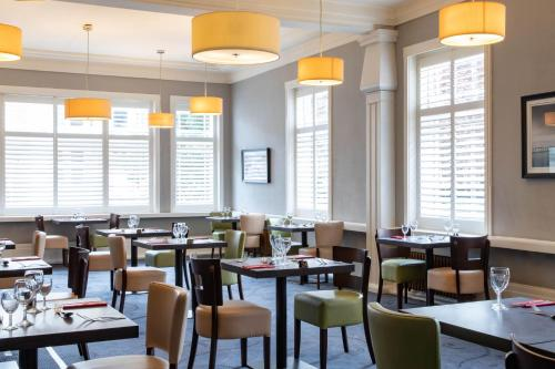 The New Southlands Hotel - Photo 4 of 11