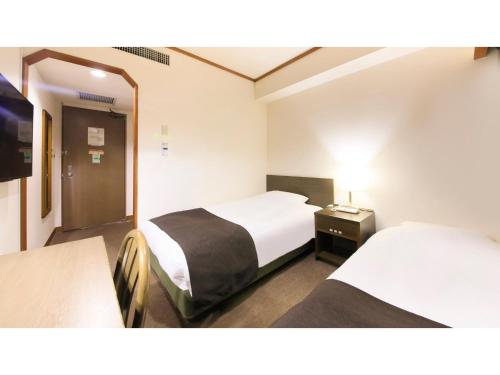 Maple Inn Makuhari - Vacation STAY 69618v