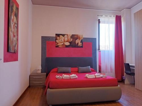 Brà Guest House, Pension in Verona