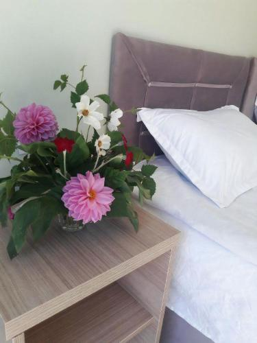 Guest House Mari30 - Mestia