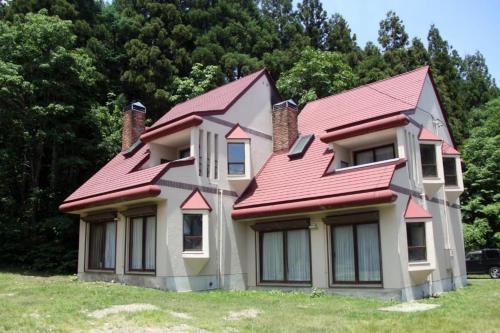 Cottage Hotel Fenice Hakuba