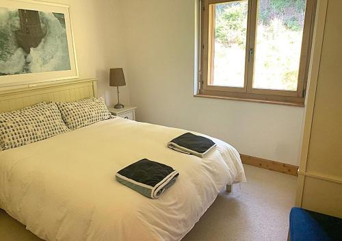 Appartement Le Bostan - Apartment - Gryon