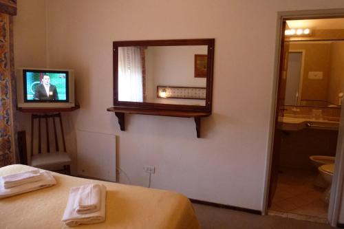 Фото отеля Hotel Edelweiss