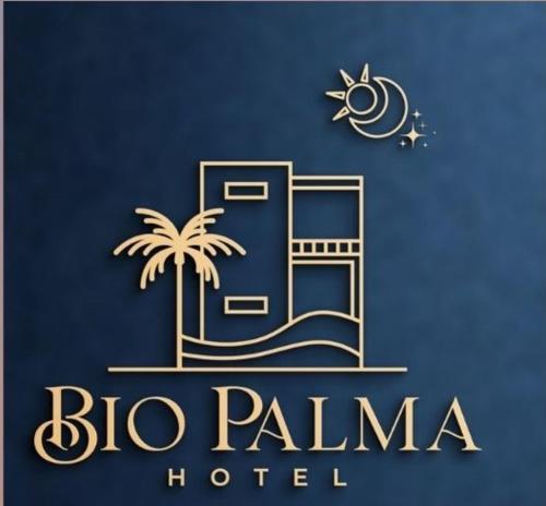 Hotel Bio Palma