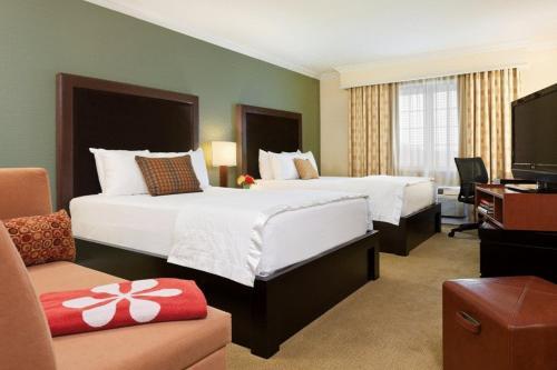Westminster Hotel - Livingston, NJ 07039