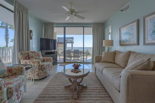 Romar Place by Meyer Vacation Rentals