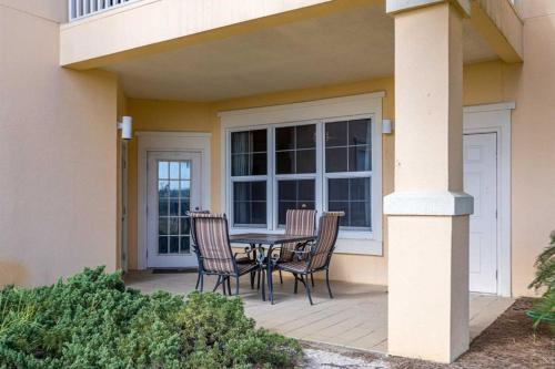 Martinique 103e by Meyer Vacation Rentals