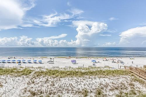 Edgewater 42 by Meyer Vacation Rentals