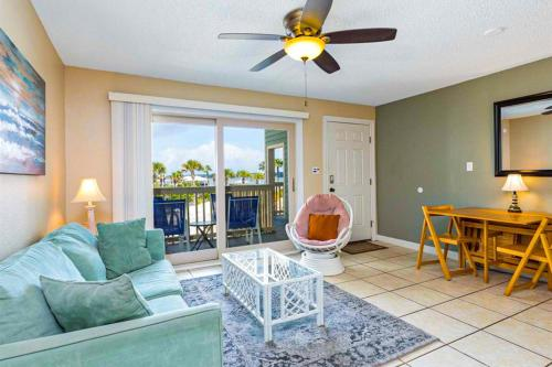 Summer House West B B105 by Meyer Vacation Rentals
