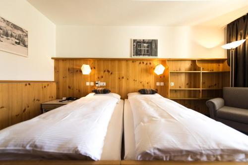 . Spenglers Inn