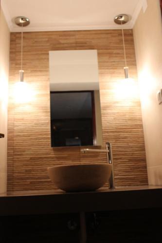Фото отеля Polydoros Hotel Apartments